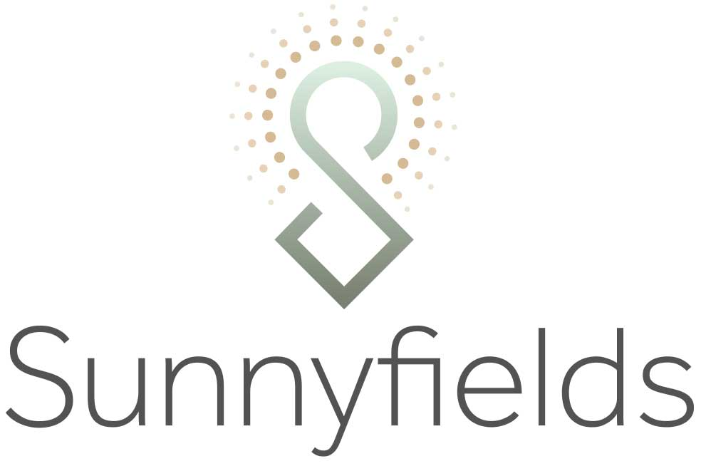Sunnyfields Creations